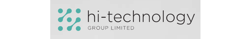 Hi-technology Group Ltd logo