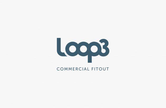 Loop3 logo