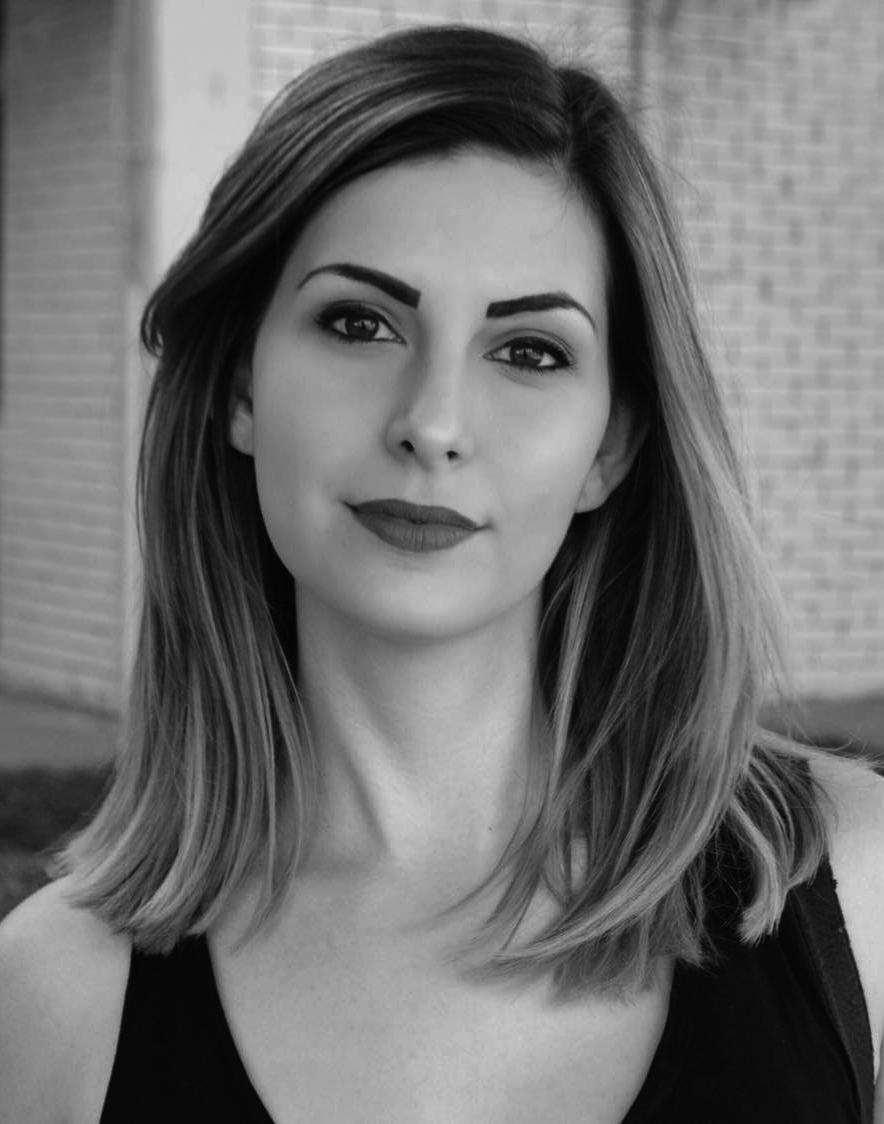 Milica Trifkovic