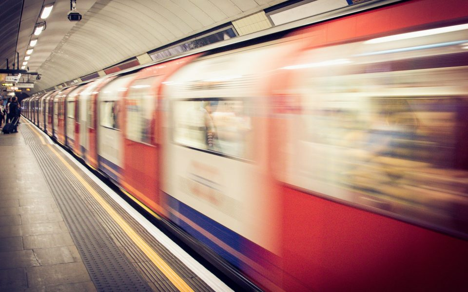 compiled a list of important questions to ask when looking to appoint a new marketing agency in London. Click to find out more.
