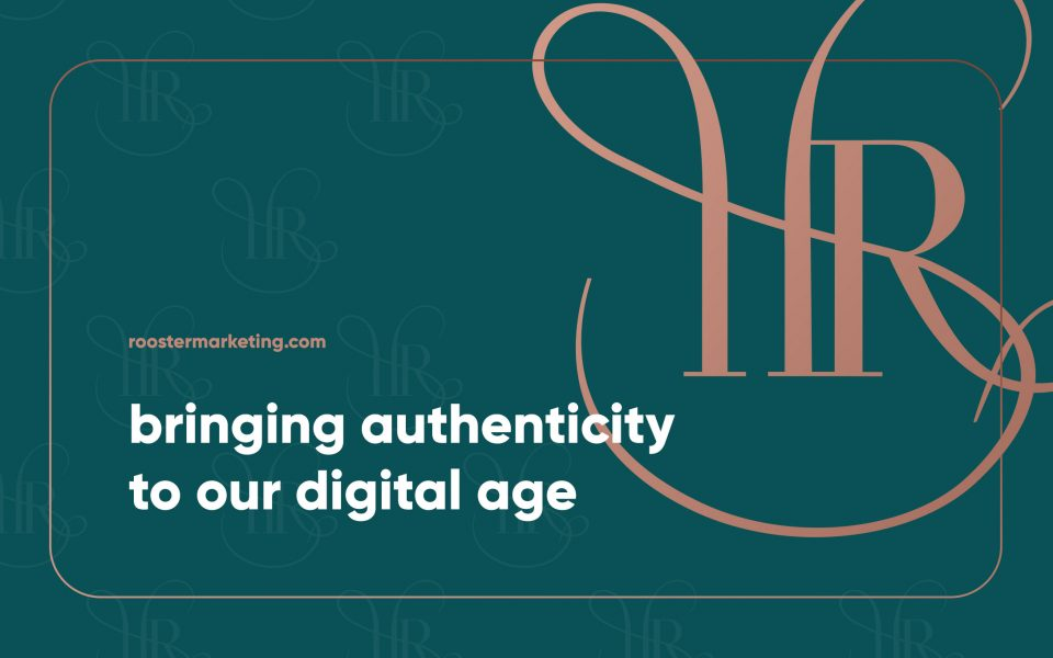 Brand authenticity is not something that can be measured by metrics, but it can be thoroughly appreciated by your desired audience. Click to find out more.