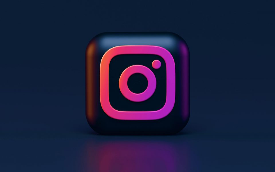 Since its launch in 2010, Instagram has grown to become one of the most influential social media platforms in the world. Click to read the latest updates.